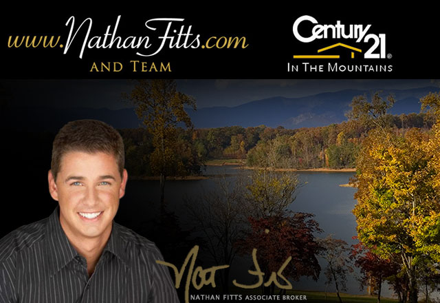Nathan Fitts Team